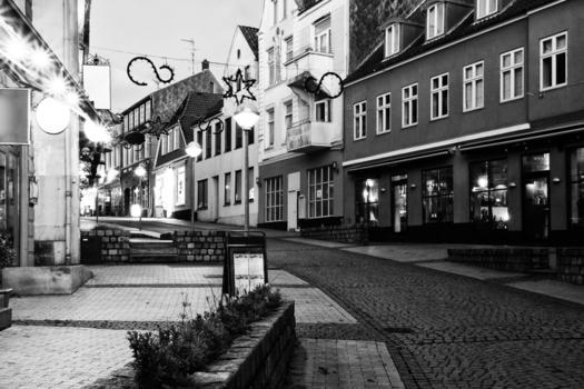 Smart guide & genvej til erhvervsejendomsmægler i Jylland