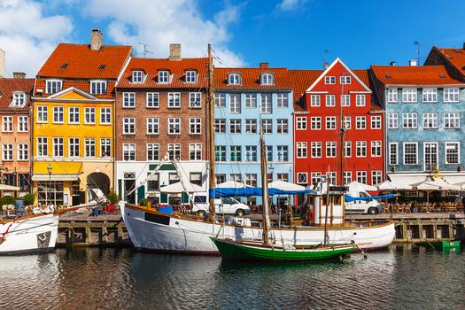 Hurtig genvej til din erhvervsejendomsmægler i København