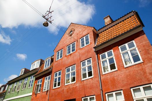 Den lette genvej til erhvervsejendomsmæglere på Sjælland